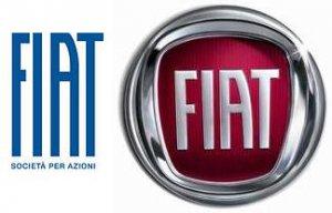 Разборка Fiat