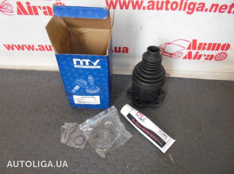 шрус передний внутренний 4h0498103ax Audi A4 B8 8k28k5 07 15 купить