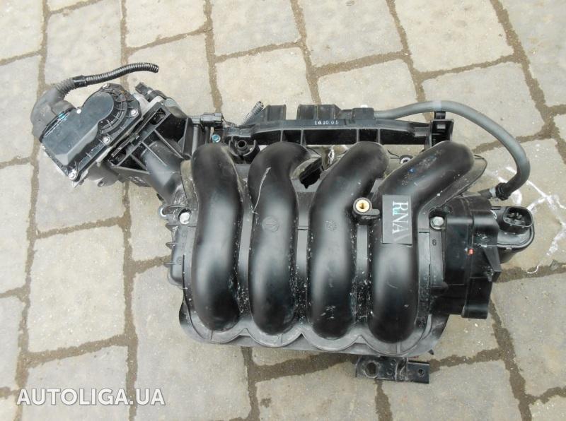 Honda civic 5d оригинальные запчасти