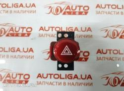 Кнопка аварийной сигнализации HONDA Civic 5D VIII 06-11