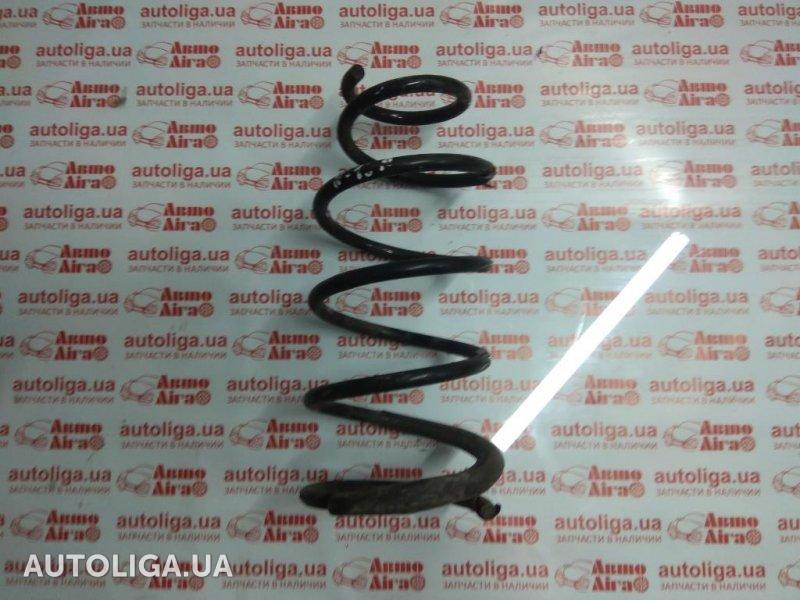 Nissan almera n16 список запчастей