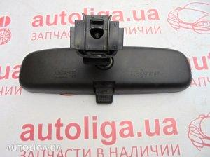 Зеркало салона HONDA Civic 5D VIII 06-11